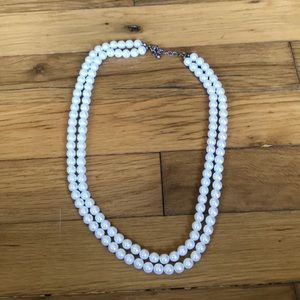 🛍 Deal: 3 for $10! Beautiful pearl necklace